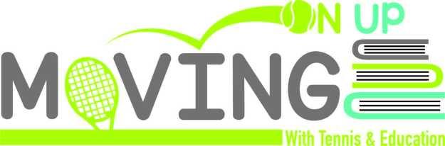 MOUR01_Logo (2)